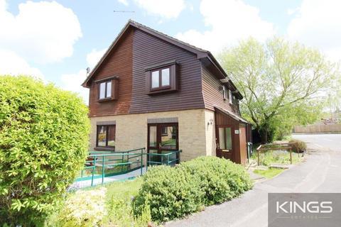 1 bedroom semi-detached house for sale - Cerne Close, West End