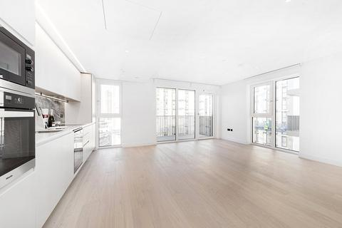 2 bedroom apartment to rent - Lincoln Apartments, White City Living, W12