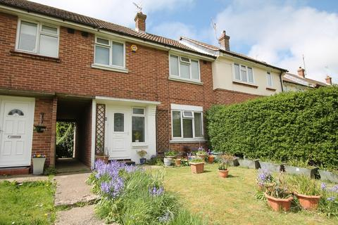 3 bedroom terraced house for sale - Stonery Close, Portslade