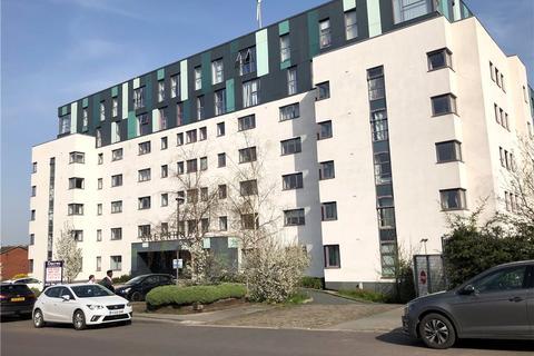 Office to rent - Beeston Road, Leeds
