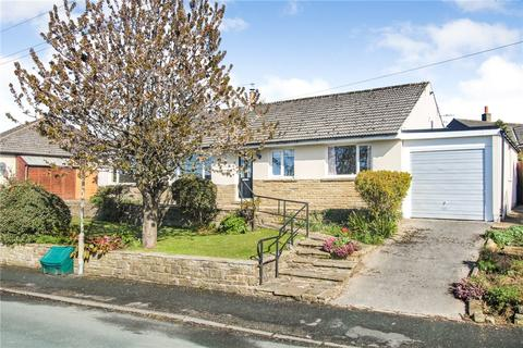4 bedroom bungalow for sale - Moorland Rise, Embsay, Skipton