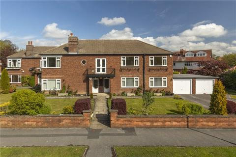 3 bedroom apartment for sale - Kepstorn Road, West Park, Leeds