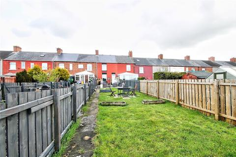 2 bedroom terraced house for sale - Lanton Street, Houghton Le Spring, DH4