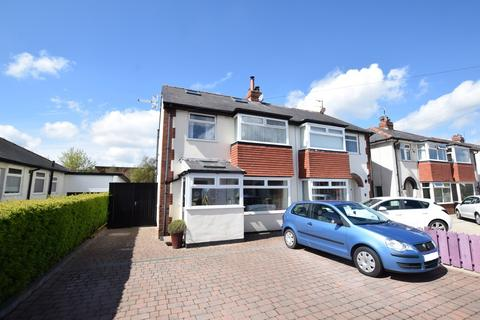 5 bedroom semi-detached house for sale - Scalby Avenue, Scarboorugh