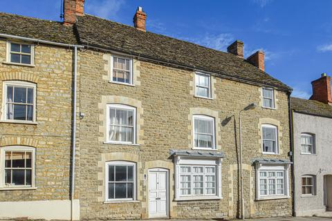 2 bedroom apartment for sale - High Street, Malmesbury