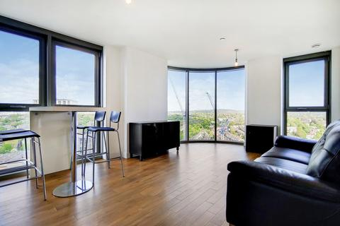 3 bedroom penthouse to rent - Sienna Alto, Lewisham, SE13