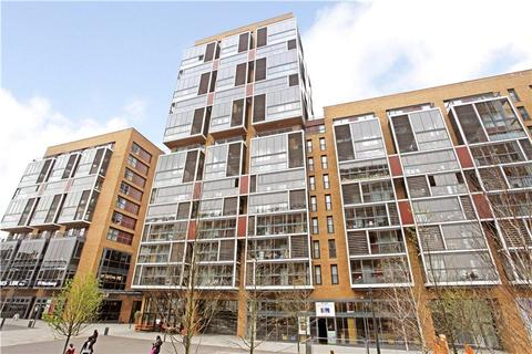 2 bedroom flat for sale - Gaumont Tower, Dalston, E8