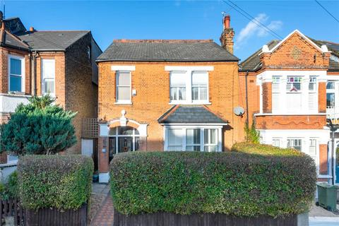 5 bedroom semi-detached house for sale - Wolfington Road, West Norwood, London, SE27