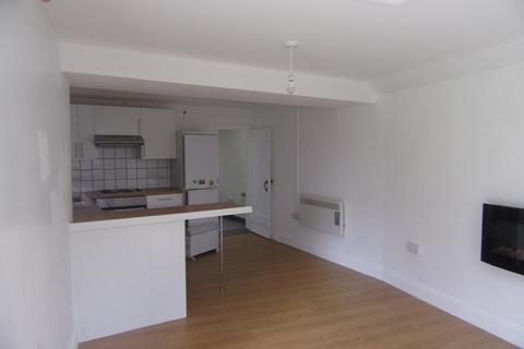 1 bedroom apartment to rent - Lewannick, Launceston