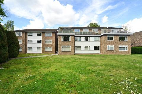 1 bedroom flat for sale - The Avenue, Worcester Park, KT4