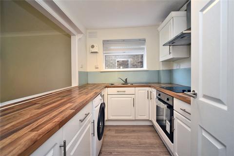 1 bedroom apartment for sale - The Avenue, Worcester Park, KT4