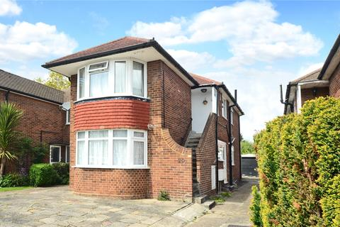 2 bedroom maisonette for sale - Leicester Close, Worcester Park, Surrey, KT4