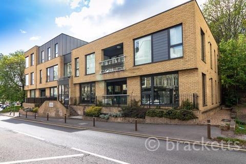 2 bedroom apartment for sale - London Road, Tunbridge Wells