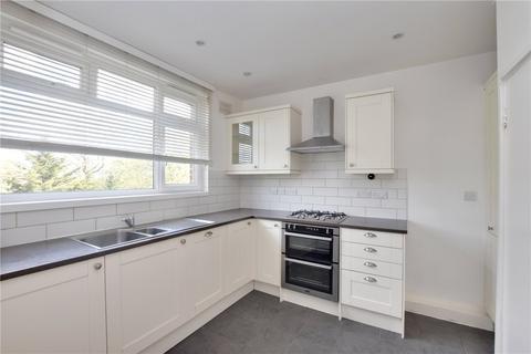 2 bedroom apartment for sale - Westcombe Park Road, Blackheath, London, SE3