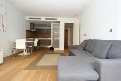 1 bedroom apartment to rent - Grosvenor Waterside