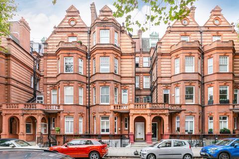2 bedroom apartment to rent - Sloane Gardens