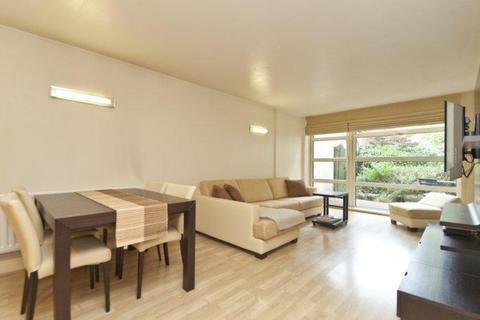 2 bedroom apartment to rent - Buckingham Palace Road, Belgravia