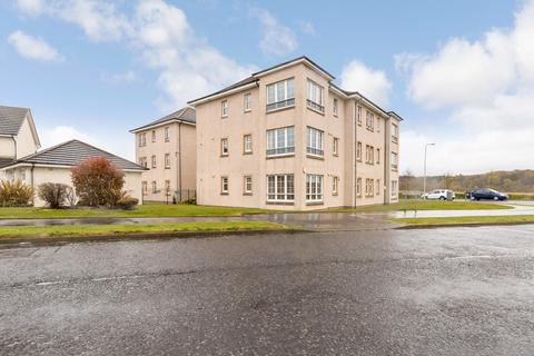 2 bedroom flat for sale - 12m Fulmar Drive, Dunfermline, KY11 8JY