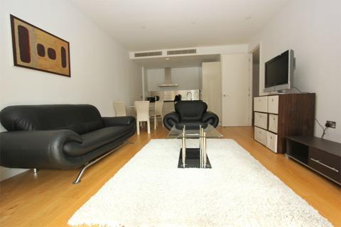 1 bedroom apartment to rent - Grosvenor Waterside, Gatliff Road