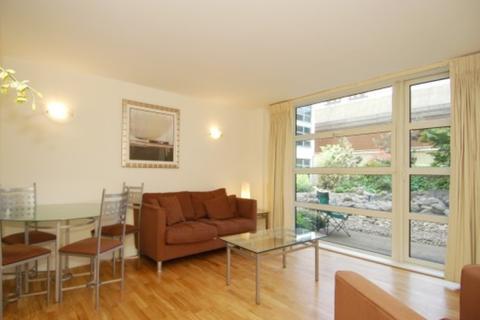 1 bedroom apartment to rent - Buckingham Palace Road, Belgravia