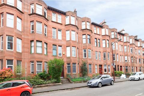1 bedroom apartment for sale - 3/1, Nairn Street, Yorkhill, Glasgow