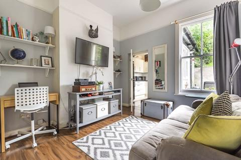 1 bedroom flat to rent - Genesta Road, Shooters Hill, SE18