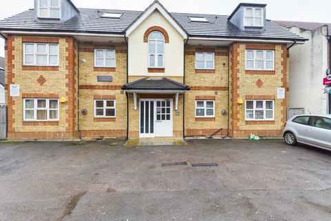 2 bedroom apartment to rent - Vincent Court, South Ruislip