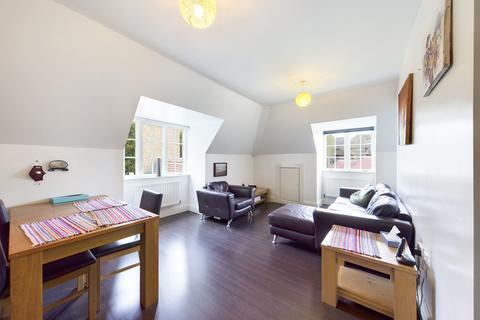 1 bedroom apartment for sale - Cottage Close, Harrow