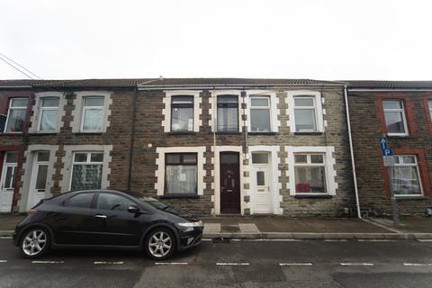 6 bedroom terraced house for sale - King Street