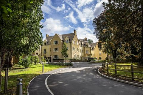 2 bedroom apartment to rent - Stratton Court Village, Stratton Place, Stratton, Cirencester, GL7