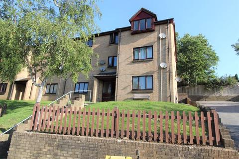 2 bedroom apartment to rent - Forest View Fairwater Cardiff CF5 3EL