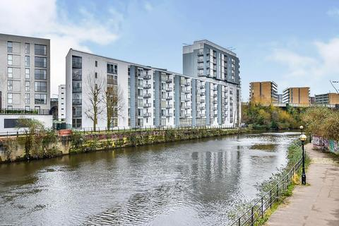 2 bedroom apartment to rent - Water Street, Castlefield, Manchester, M3