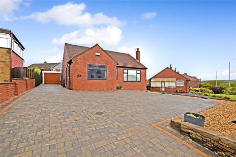 3 bedroom bungalow for sale - Highfield, Branch Road, Gildersome, Morley, Leeds