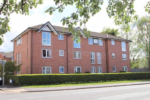 2 bedroom apartment for sale - New Acre Court, Romiley
