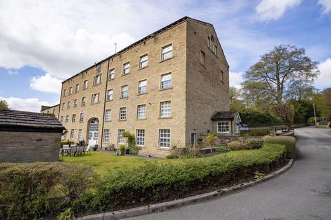 2 bedroom apartment for sale - 4 Thorpe Mill Court, Triangle, Sowerby Bridge, HX6 3DA