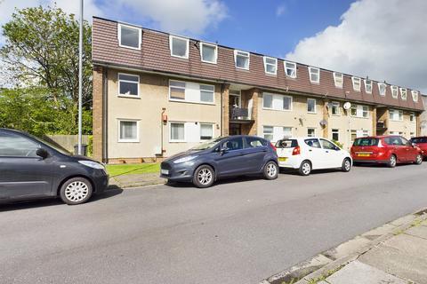 2 bedroom flat for sale - Fairwood Road, Fairwater, Cardiff