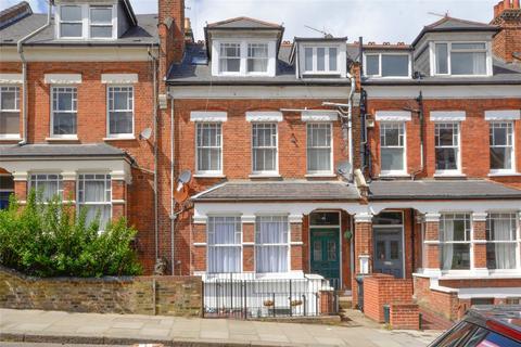 1 bedroom property for sale - Hillfield Avenue, London, N8