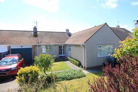2 bedroom bungalow for sale - Carolina Crescent, Penrhyn Bay