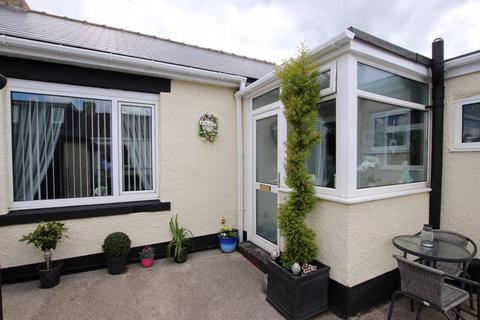2 bedroom bungalow for sale - Villa Real Bungalows, Consett
