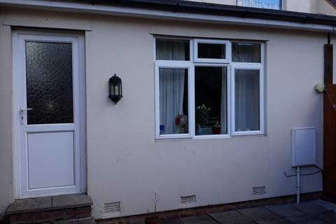 1 bedroom house to rent - Thetford Terrace Cambridge , ,