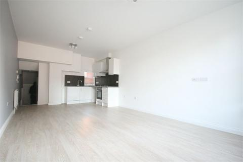 Studio to rent - Nargis Apartments, Bournemouth Close, Peckham, London, SE15