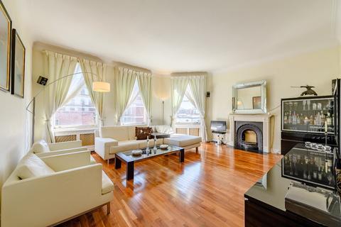 2 bedroom flat for sale - Falkland House, Marloes Road, Kensington