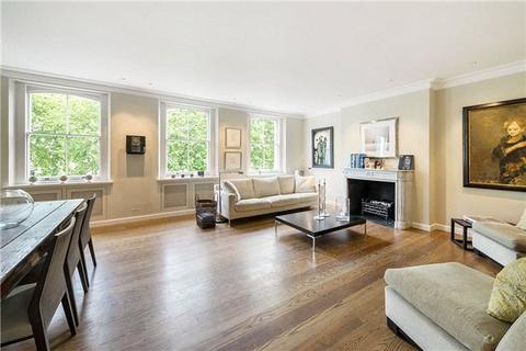 3 bedroom flat for sale - Cranley Gardens, London