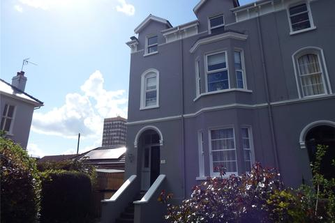 1 bedroom apartment to rent - 25 St Lukes Road, Cheltenham, Gloucestershire, GL53