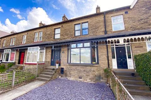 6 bedroom terraced house for sale - Bingley Road, Shipley