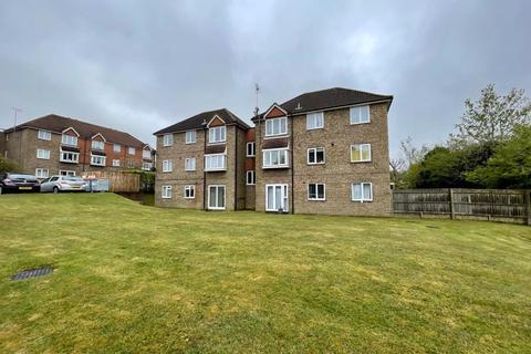 1 bedroom apartment for sale - Abbey Mews, Dunstable