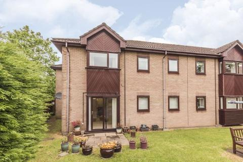 2 bedroom apartment for sale - Uplands Court, Rogerstone - REF# 00014037