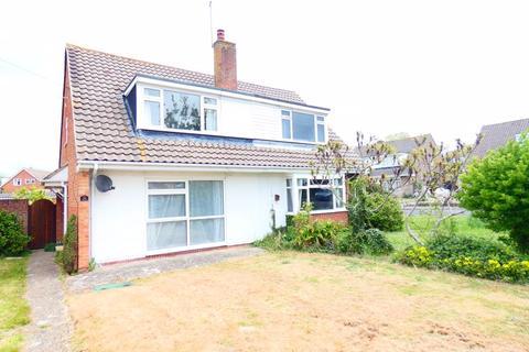 2 bedroom semi-detached house to rent - Sycamore Close, Titchfield Common, Fareham