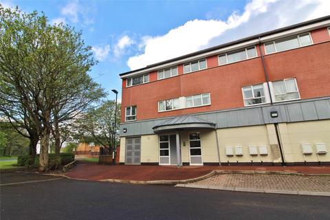 2 bedroom apartment for sale - Arklecrag, Albany, Washington, Tyne and Wear, NE37