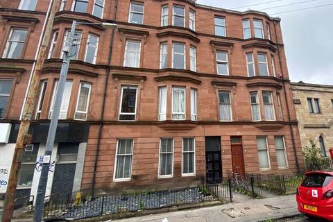 2 bedroom apartment to rent - Carrington Street, Woodlands, Glasgow